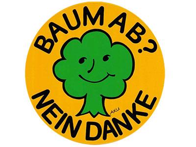 baum-ab