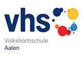 logo-vhs