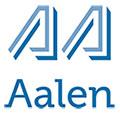 logo_aalen