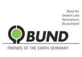 logo_bund