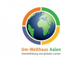 Um-Welthauslogo_4C