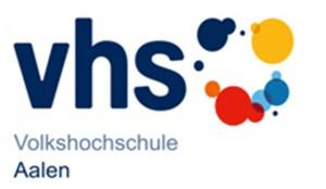 logo-vhs2
