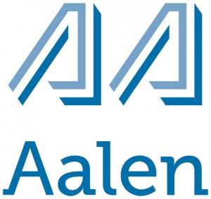 logo_aalen2