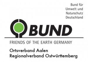 logo_bund-aa