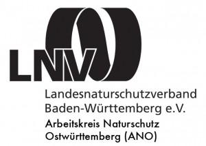 logo_lnv2