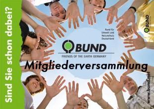 BUND_Mitgliederversammlung-500