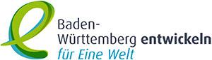 Logo Baden-Württemberg entwickeln