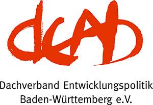 logo-deab