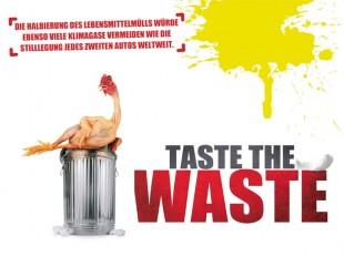 taste-the-waste