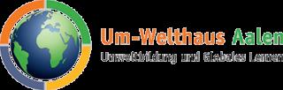 Um-Welthaus Aalen