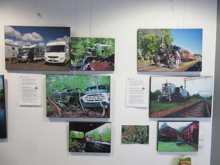 Ausstellung_Brokdorf_Tschernobyl_Ausschnitt_770