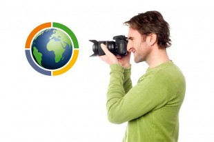 Um-Welt_Multimedia_Kurs_web