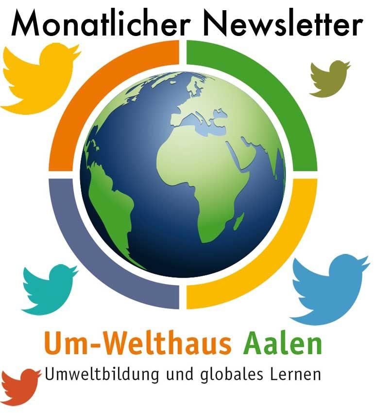 Um-Welthaus_Monatlicher_Newsletter_Logo_4C
