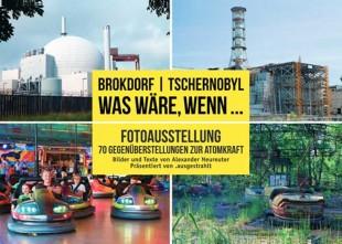 fotoausstellung_tschernobyl_770px