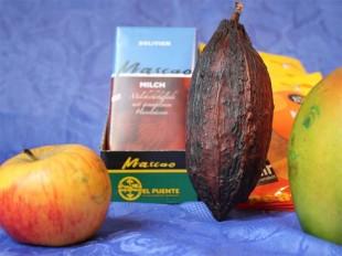 Apfel-trifft-Mango_770