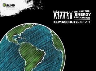 BUND_Klimaschutz_jetzt_770