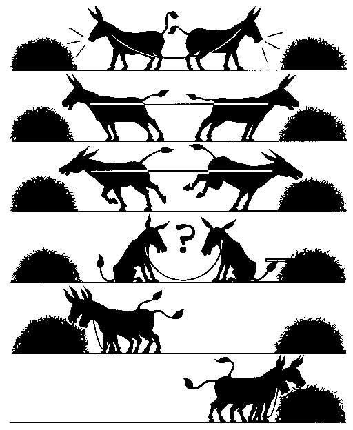 Grafik_alternativen_zur_gewalt_web