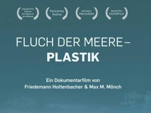Plastik_Fluch_der_meere_770