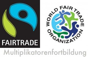 fair_Trade-Siegel_770