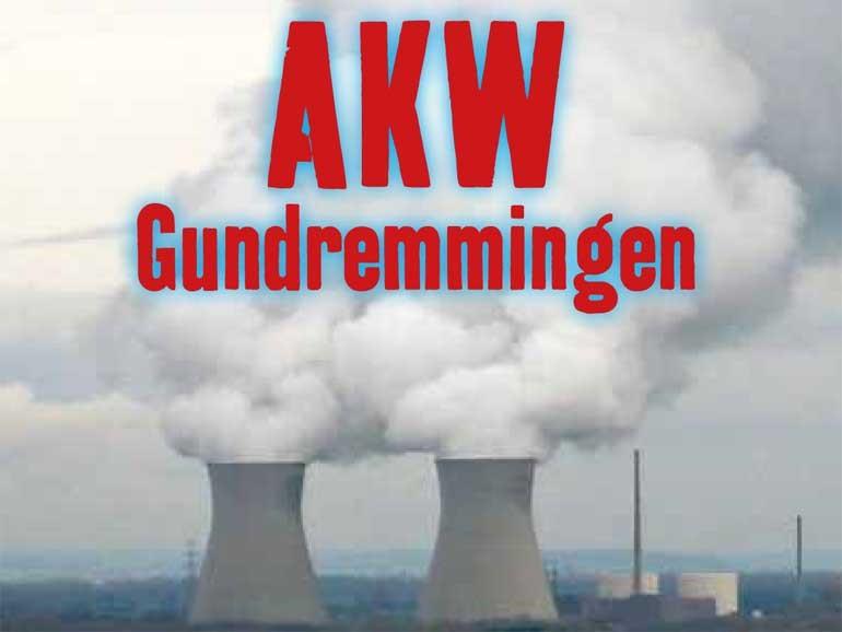 Gundremmingen_Vortrag_770