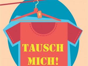 Taschboerse_770