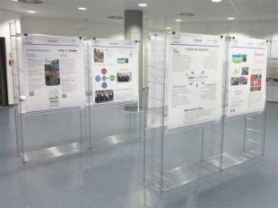 Ausstellung_Nachhaltigkeit_770