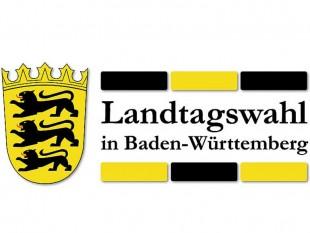 Diskussion_Landtagswahl_Fotalia_770