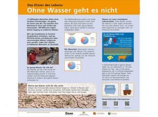 Faire_Radtour_Wasser_770