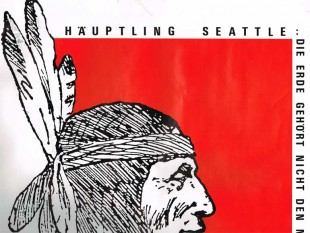 Haeuptling_Seattle_770