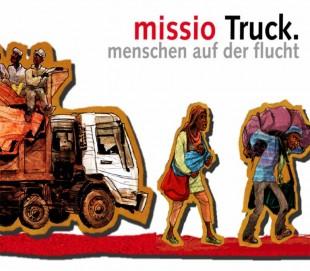 Missio_truck_770
