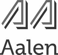 Logo_AAlen_sw_5cm