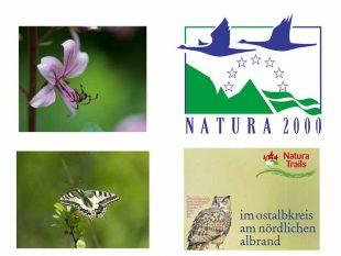 Natura2000_2_770_2