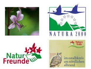 Natura2000_770_2