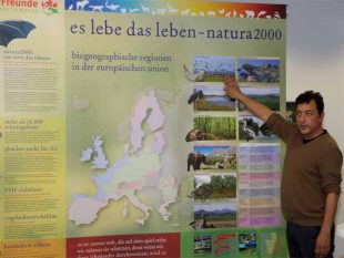 Natura_2000_Eroreffung_Habermaier2_770