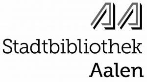 Stadtbibliothek_Logo_770
