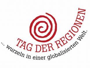 Tag_der_Regionen_770
