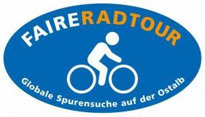 act-Logo-faire-Radtour_web