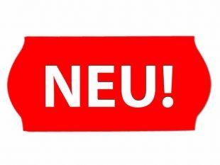 neu_770