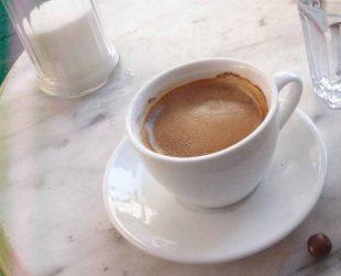 kaffeeexkursion_770