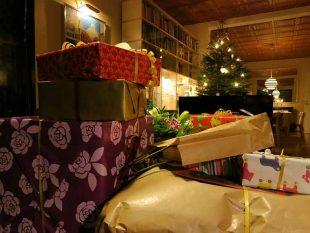 weihnachtsgeschenketauschbasar_770